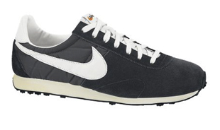 nike pre montreal racer vintage sneakers, Rachael Wang, Style.Com, market editor, stylist, fashion, style, women's fashion, fitness, street-style, q by equinox, holiday gift guides, gifts, presents