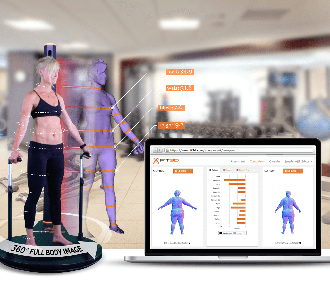 technology, gear, fitness, fitness technology, fit 3d