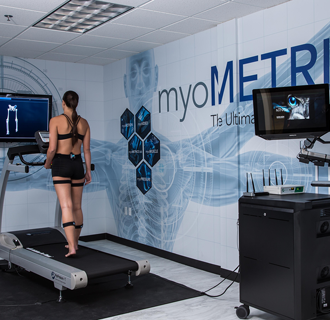 technology, gear, fitness, fitness technology, noraxon myometrics