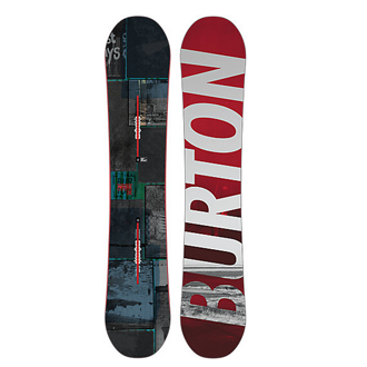 mark mcmorris, unzipped,  process snowboard