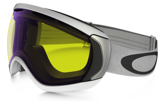 mark mcmorris, unzipped, oakley canopy goggle