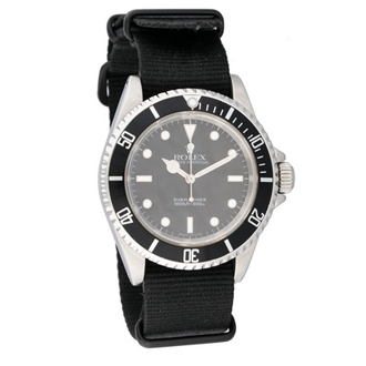 mark mcmorris, unzipped,  submariner 14060