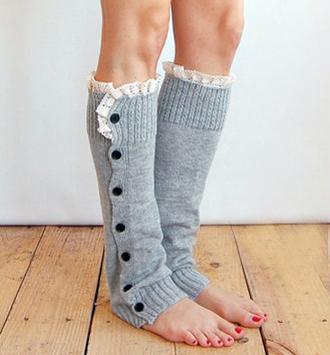 fashion, gear, leg warmers, pilates, yoga, barre, miss molly