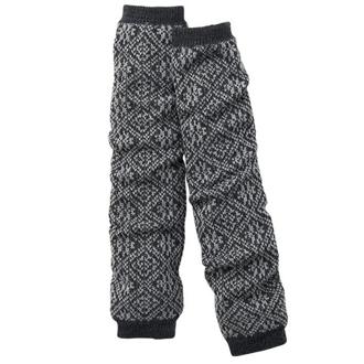 fashion, gear, leg warmers, pilates, yoga, barre,