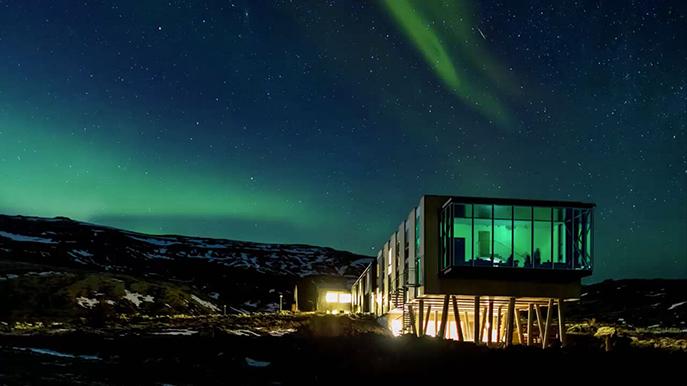 travel, photography, thingvellir national park, iceland, ion luxury adventure hotel