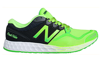 sneakers, running shoe, gear, fitness, running, new balance