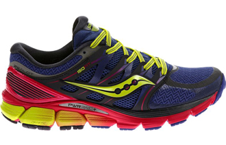 sneakers, running shoe, gear, fitness, running,