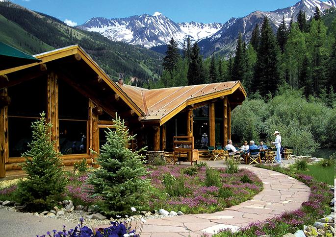 restaurant, hike, travel, dinner, lunch, breakfast, nature