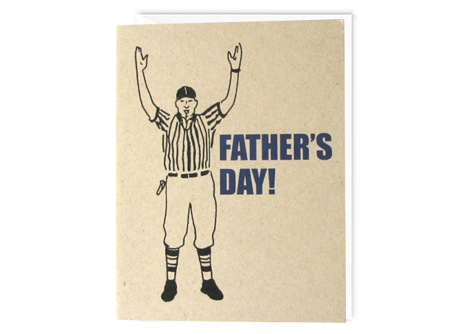 fathers day, gifts, gift guide, dad, family, present